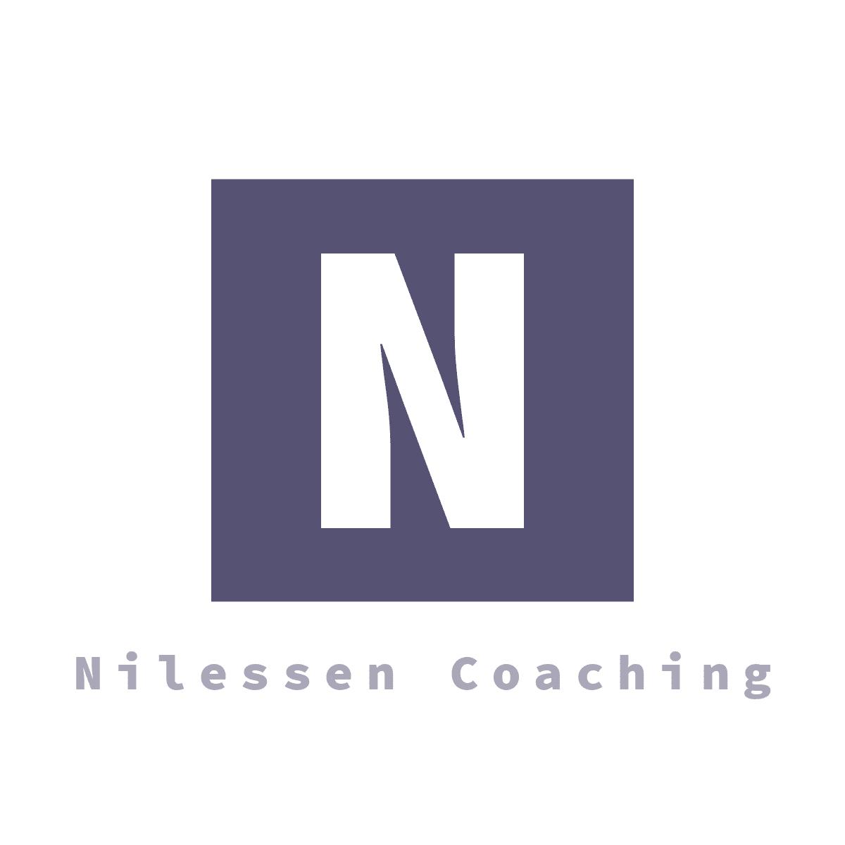nillessen coaching